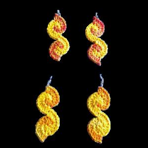 Earring-1024×442