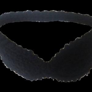 Eye-Mask-1024×442