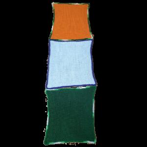 Tunisian-Crochet-Squares2-1024×442