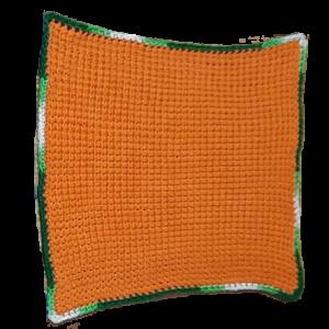 Tunisian-Square-Orange-1024×442