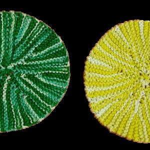dish-cloth-round-1024×442